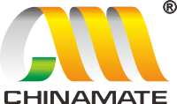 Chinamate Technology Co., Ltd.
