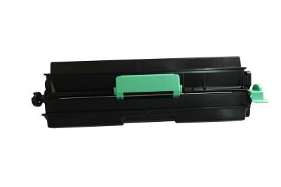 HR-SP6400