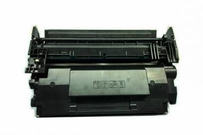 HR-CF228X