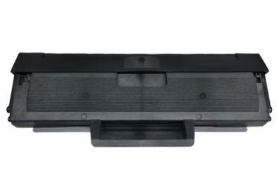 HP-W1105A / W1106A / W1107A
