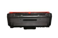 XEROX B210 B210H-400x265