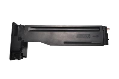 XEROX B1022-400x265
